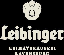 Leibinger bei der Ravensburger Silvesternacht